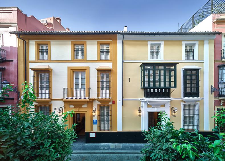 ventanas-casas-arenal-8