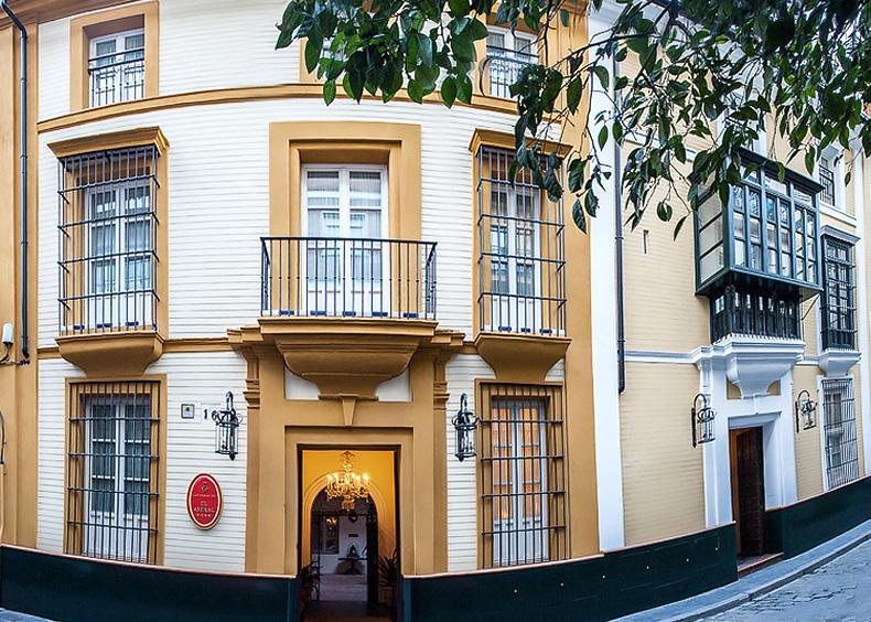 ventanas-casas-arenal-9