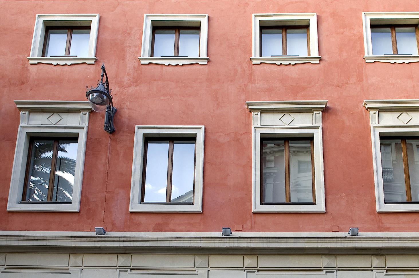 ventanas-central-caixa-2