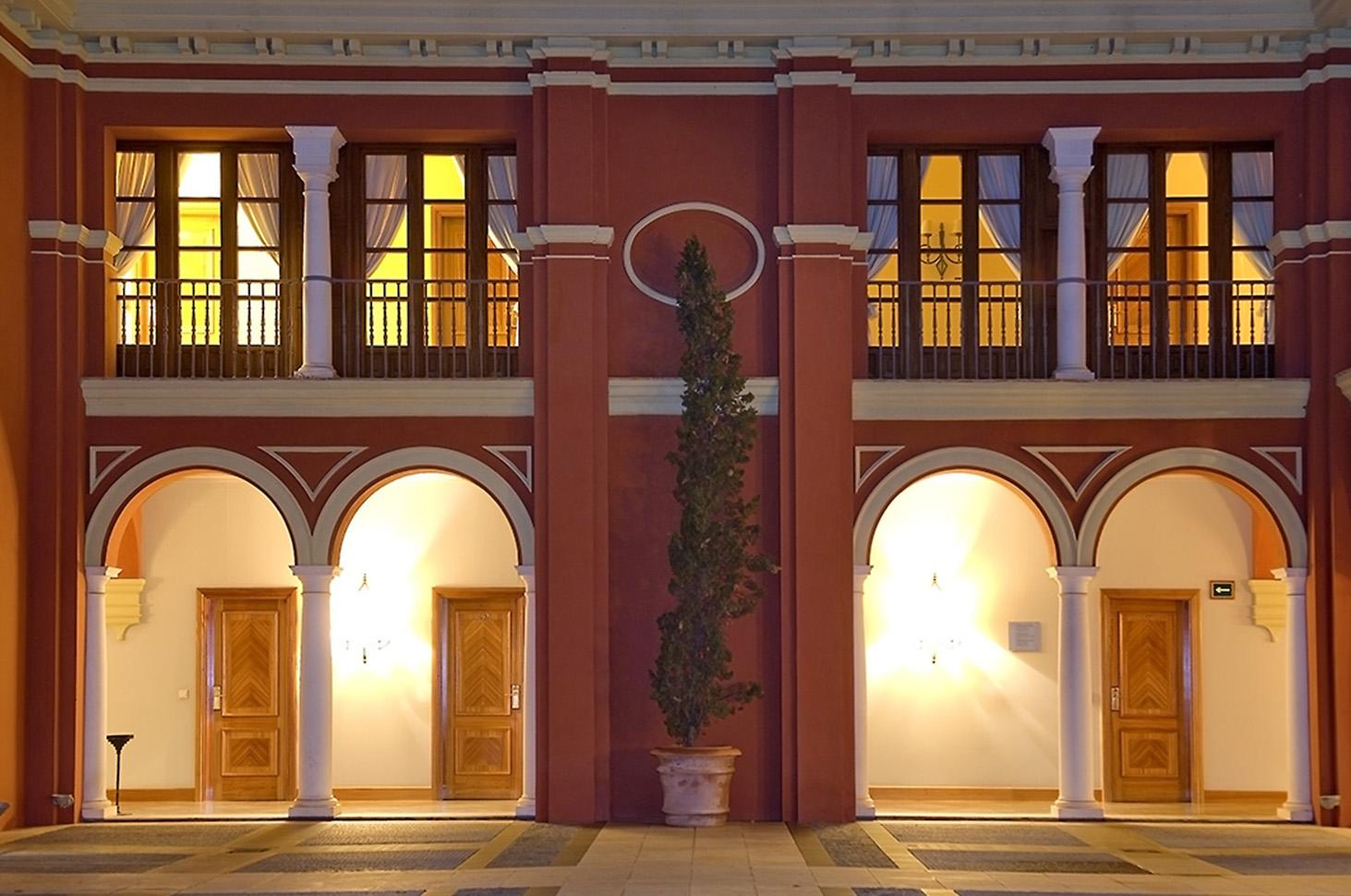 ventanas-hacienda-boticaria-2