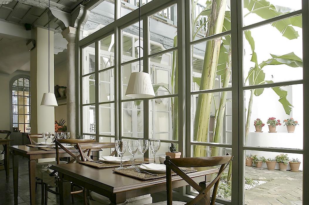 ventanas-hotel-casa-rey-baeza-11