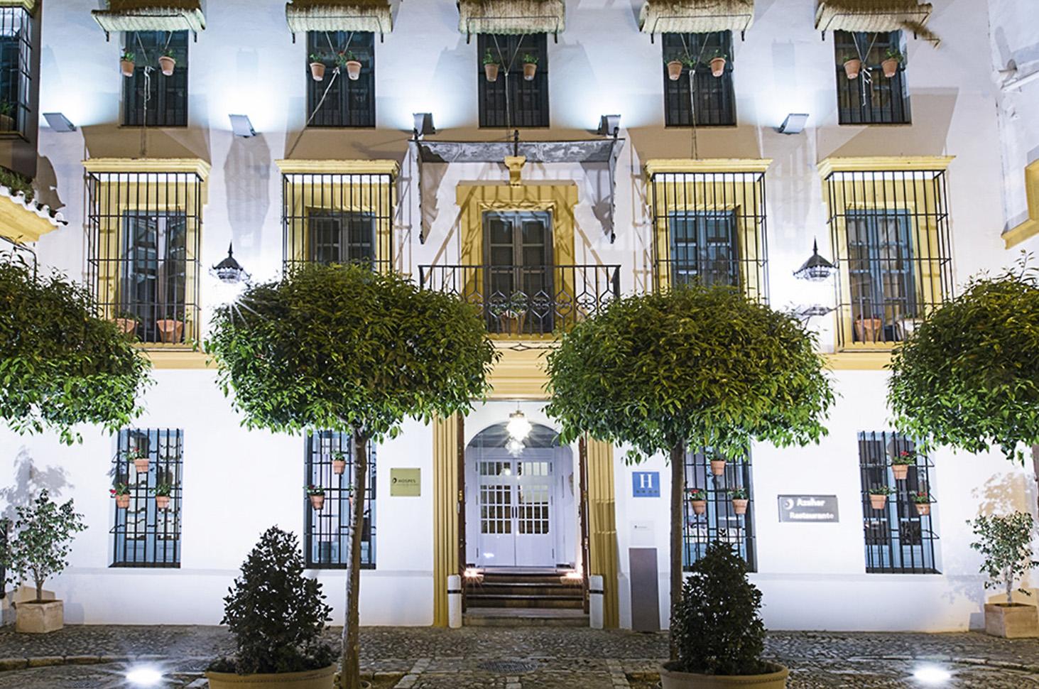 ventanas-hotel-casa-rey-baeza-12