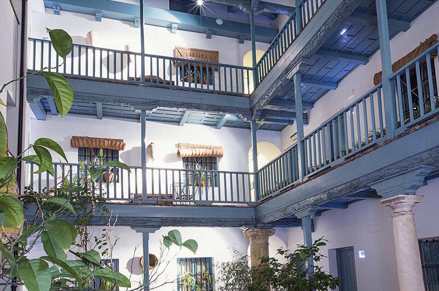 ventanas-hotel-casa-rey-baeza-13