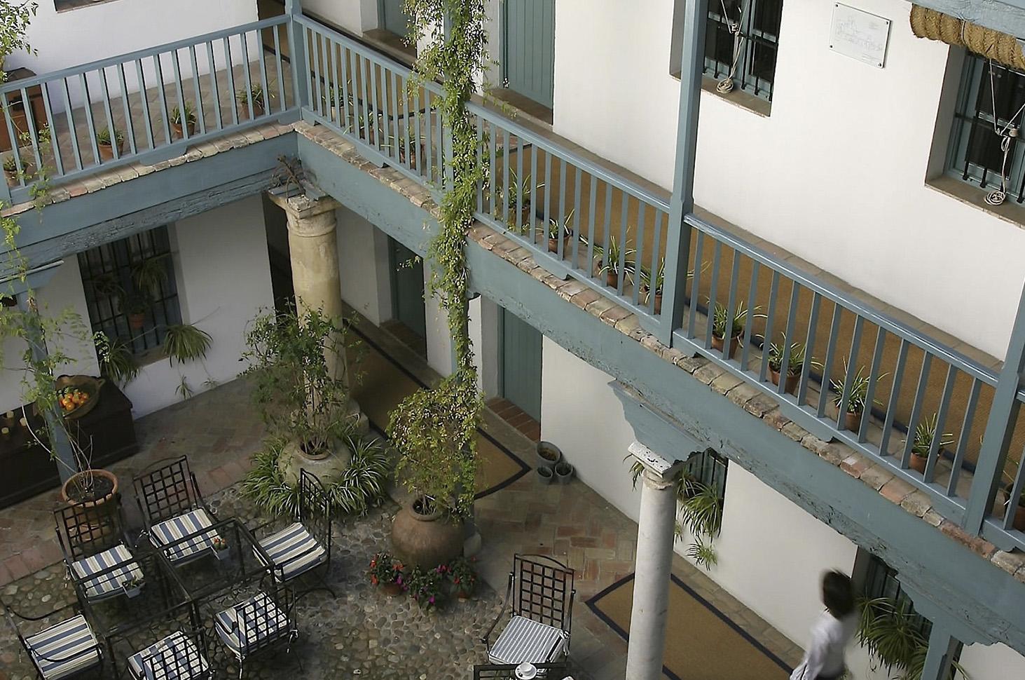 ventanas-hotel-casa-rey-baeza-14