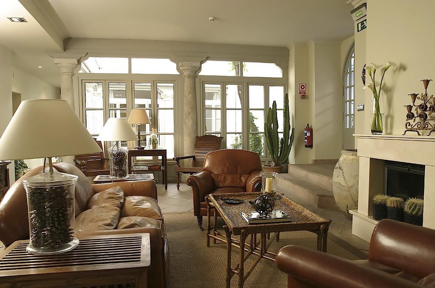 ventanas-hotel-casa-rey-baeza-15