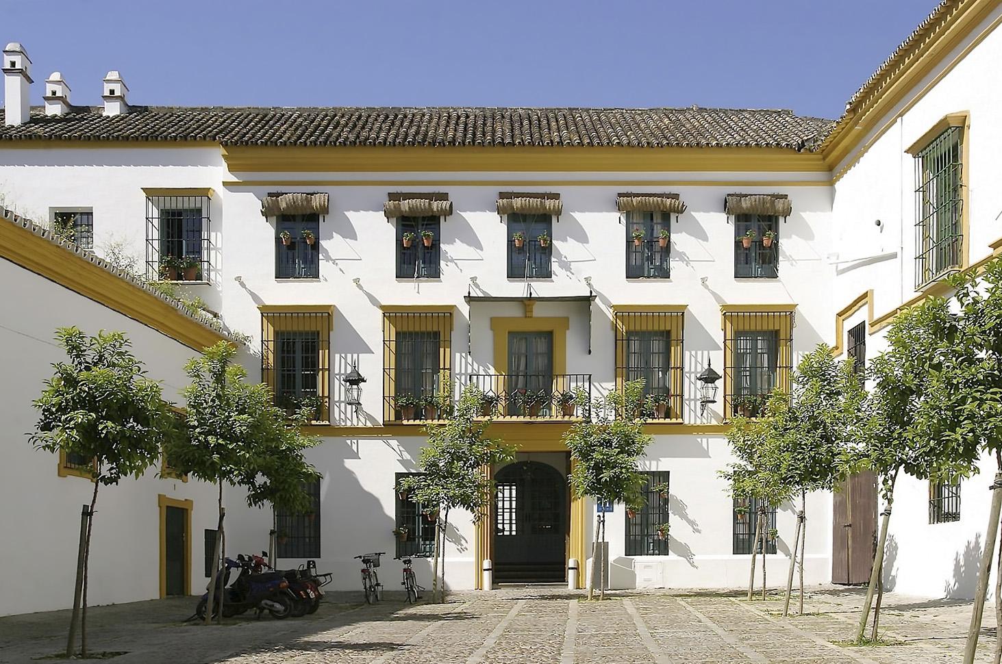 ventanas-hotel-casa-rey-baeza-16