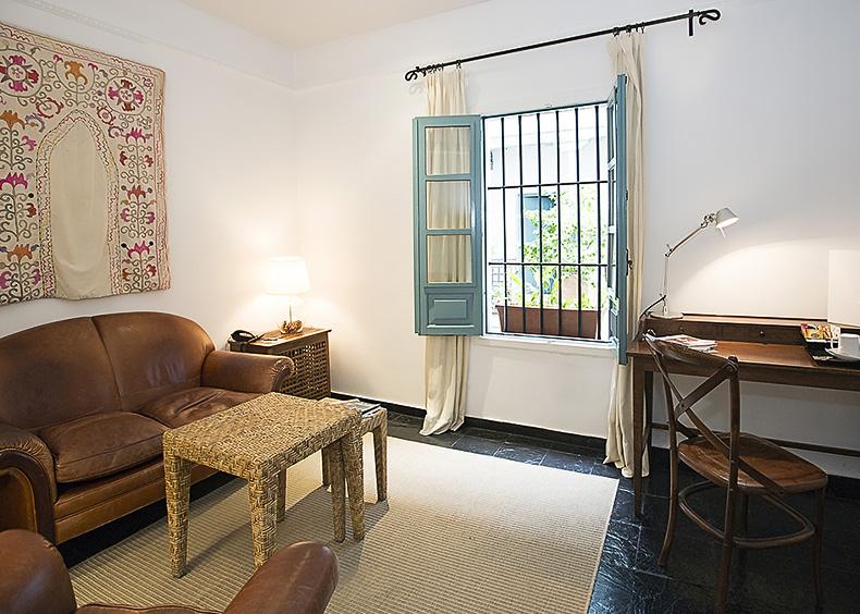 ventanas-hotel-casa-rey-baeza-2