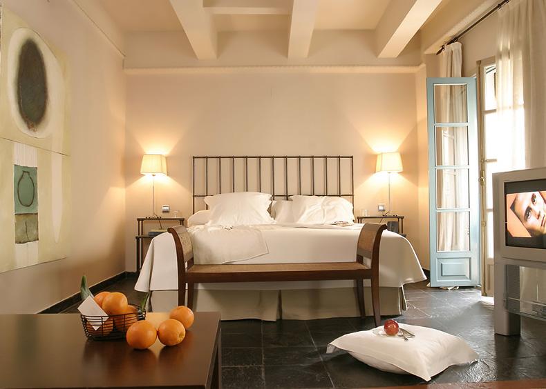 ventanas-hotel-casa-rey-baeza-3