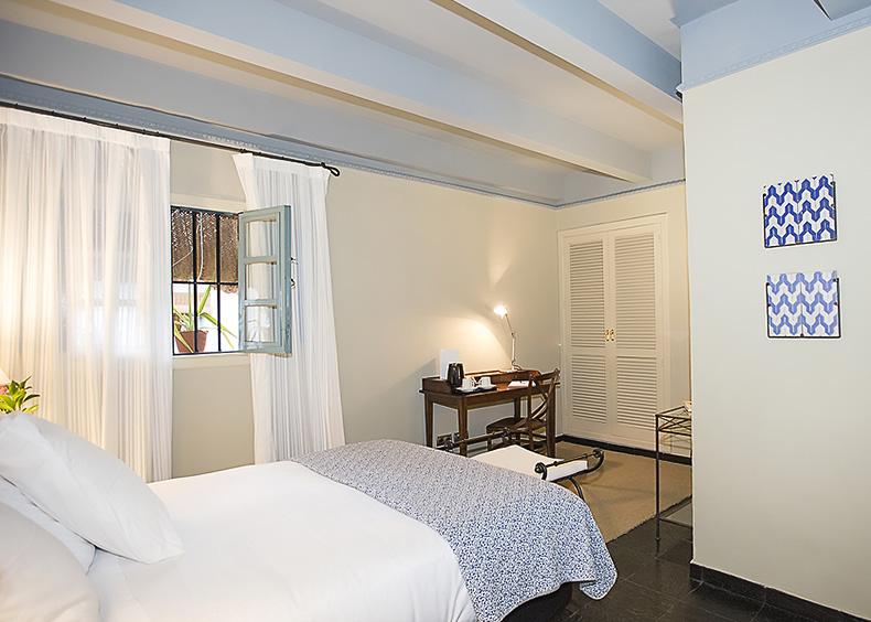 ventanas-hotel-casa-rey-baeza-5