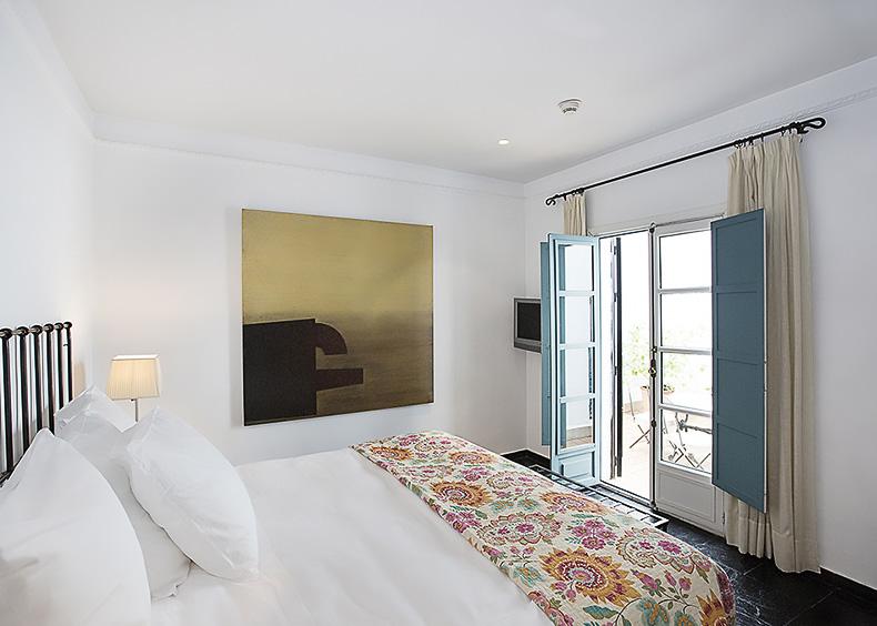 ventanas-hotel-casa-rey-baeza-7