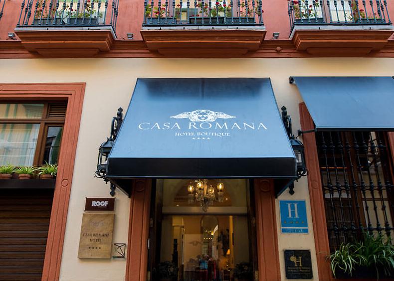 ventanas-hotel-casa-romana-1