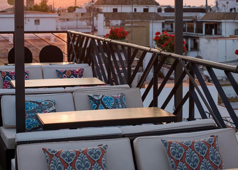 ventanas-hotel-casa-romana-2