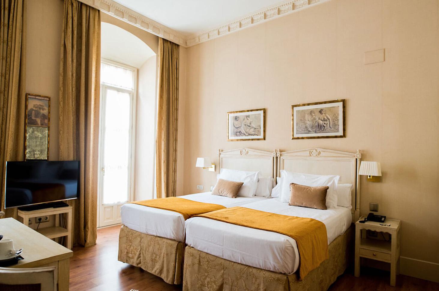 ventanas-hotel-casa-romana-4