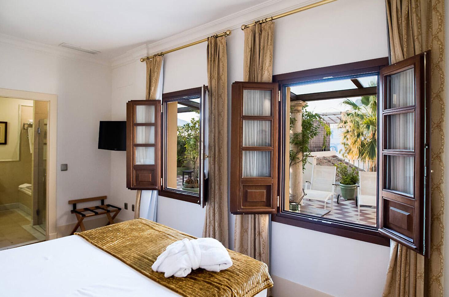ventanas-hotel-casa-romana-5