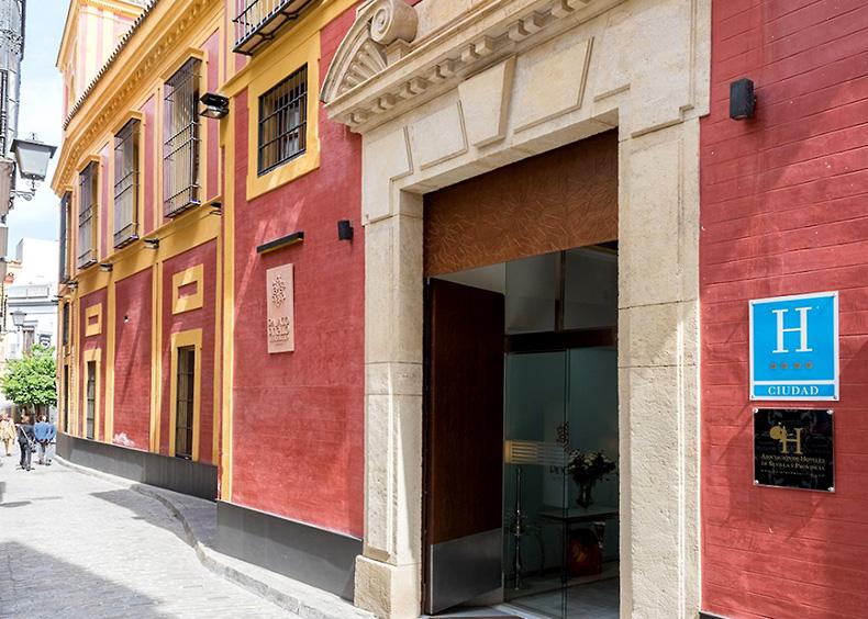 ventanas-palacio-pinello-2