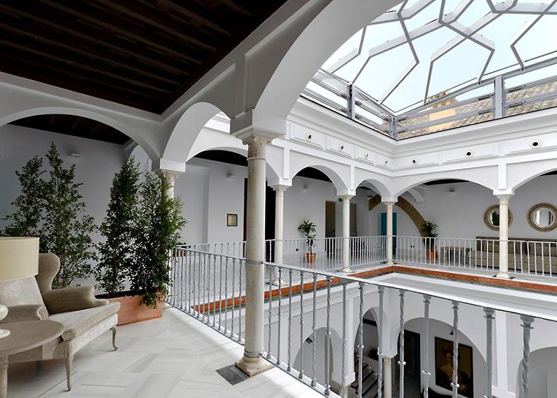 ventanas-palacio-pinello-3