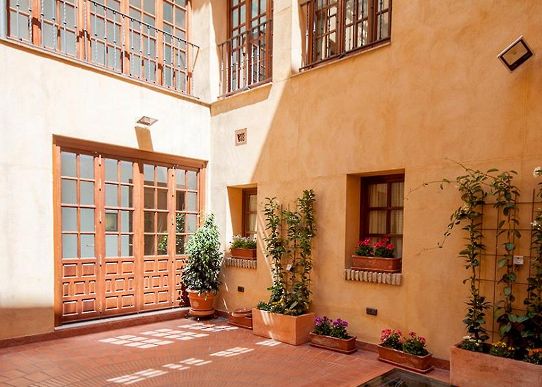 ventanas-palacio-pinello-5