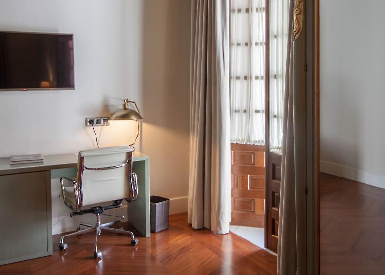 ventanas-palacio-pinello-6