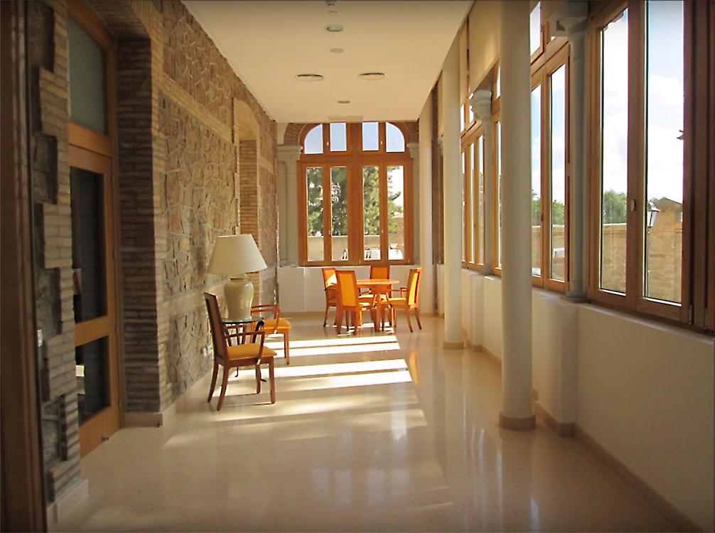 ventanas-residencia-hermanitas-14