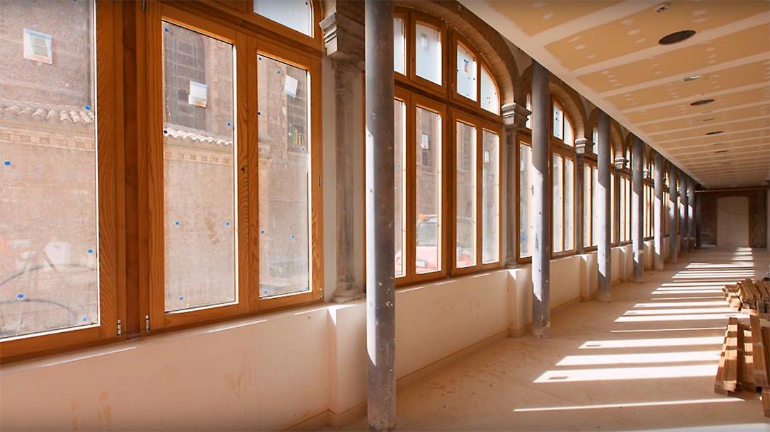 ventanas-residencia-hermanitas-6