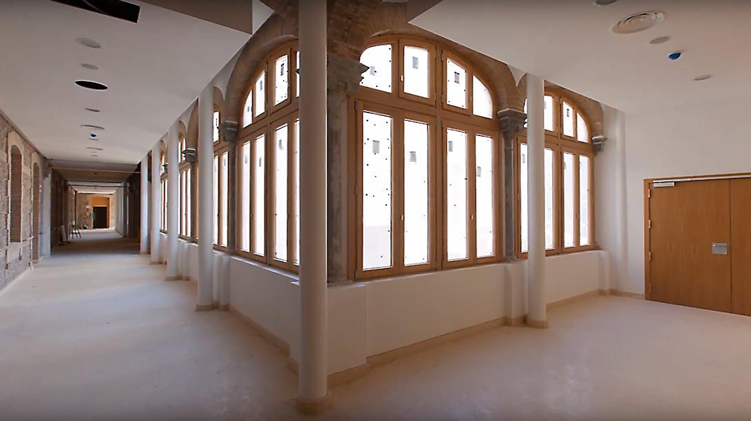 ventanas-residencia-hermanitas-7